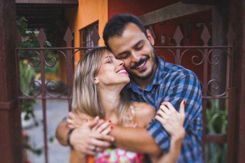 67_Ensaio_Marcela+Rafael