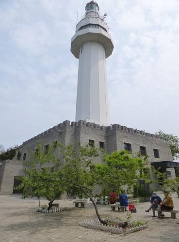 CH-Yantai-Montagne (9)