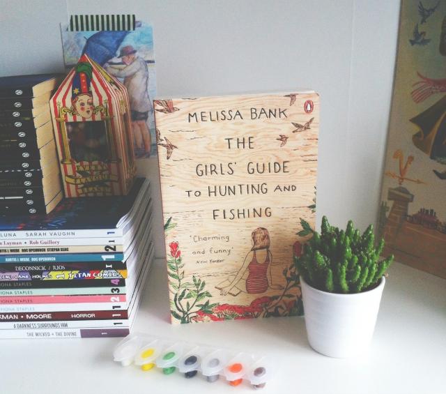 vivatramp book blog lifestyle blogs