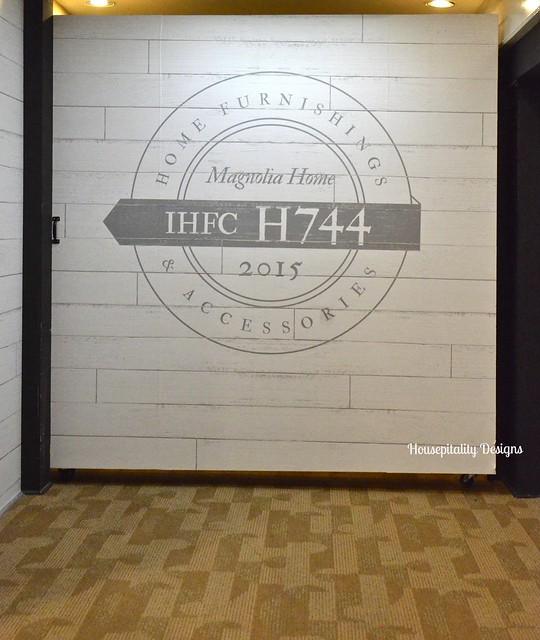 Magnolia Home - Housepitality Designs
