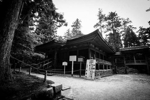 IMG_3122_LR__Kyoto_2015_09_04