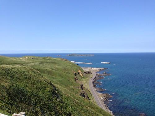 rebun-island-todo-island-observatory-view01