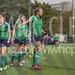HWHC Ladies' 1s v Chelmsford