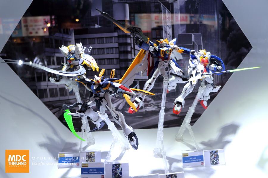 Gunpla-Expo-TH2015-204