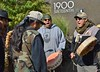 fracking-protest-Denver2 (7) by desrowVISUALS.com