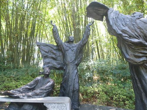 CH-Chengdu-Parc-Huanhuaxi (15)