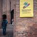Festival Internazionale a Ferrara by Zetalab