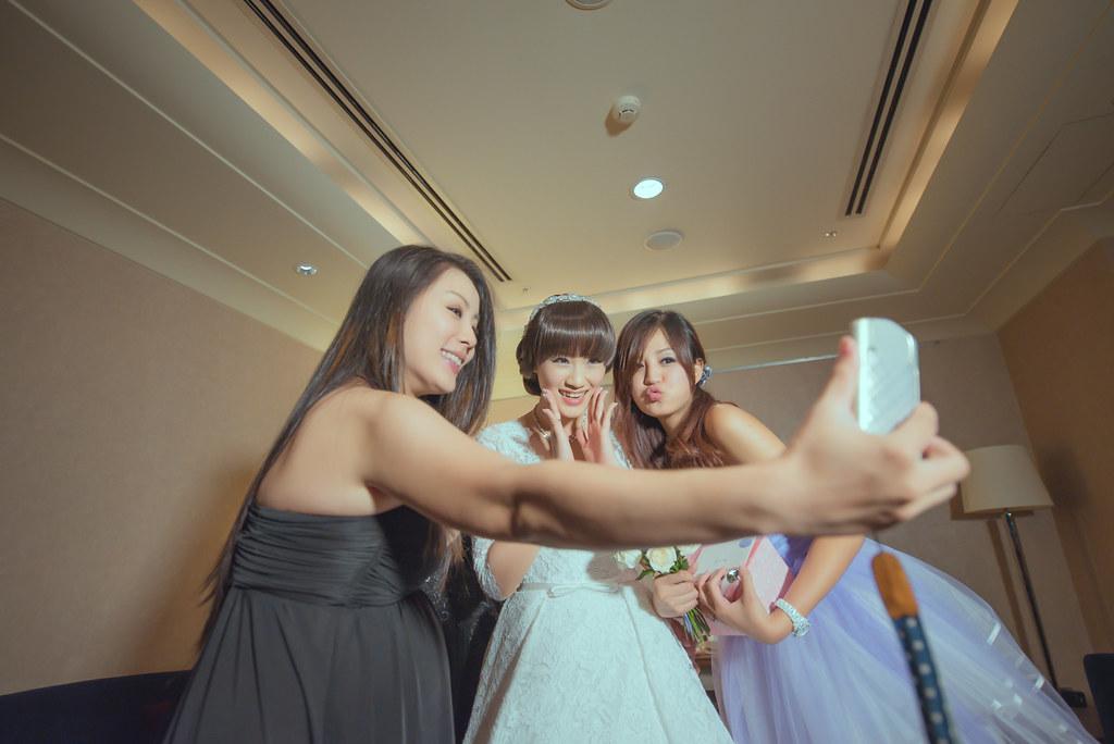 20150621喜來登婚禮記錄 (363)