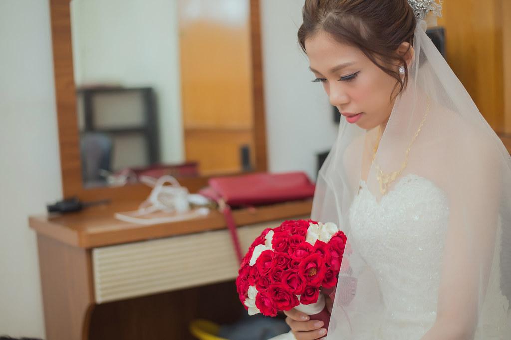 20150627薏璇&欣儒-桃園來福星花園大飯店婚禮記錄 (432)