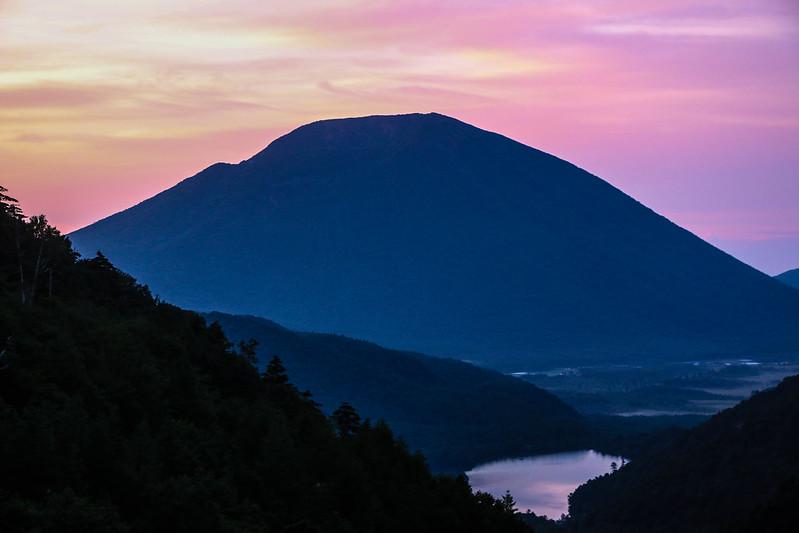 2014-08-24_00414_日光白根山.jpg