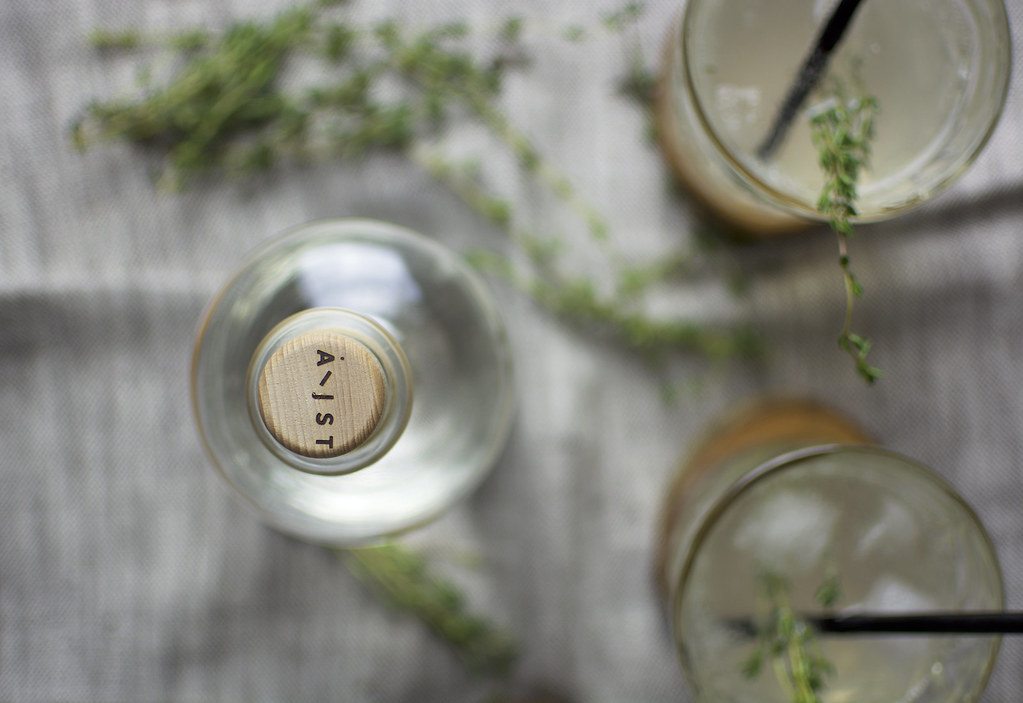 Gin-Thyme_3