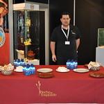 Feria Alimentaria (4)