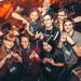 Techvibes Tech Fest Vancouver 2015 -