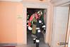 2015.11.23 - Gemeindeübung Rathaus Spittal Burgplatz-13.jpg