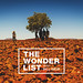 The Wonder List Namibia band photo by Philip Bloom