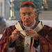 Patriarcado de Venecia celebra la Fiesta de Todos los Difuntos