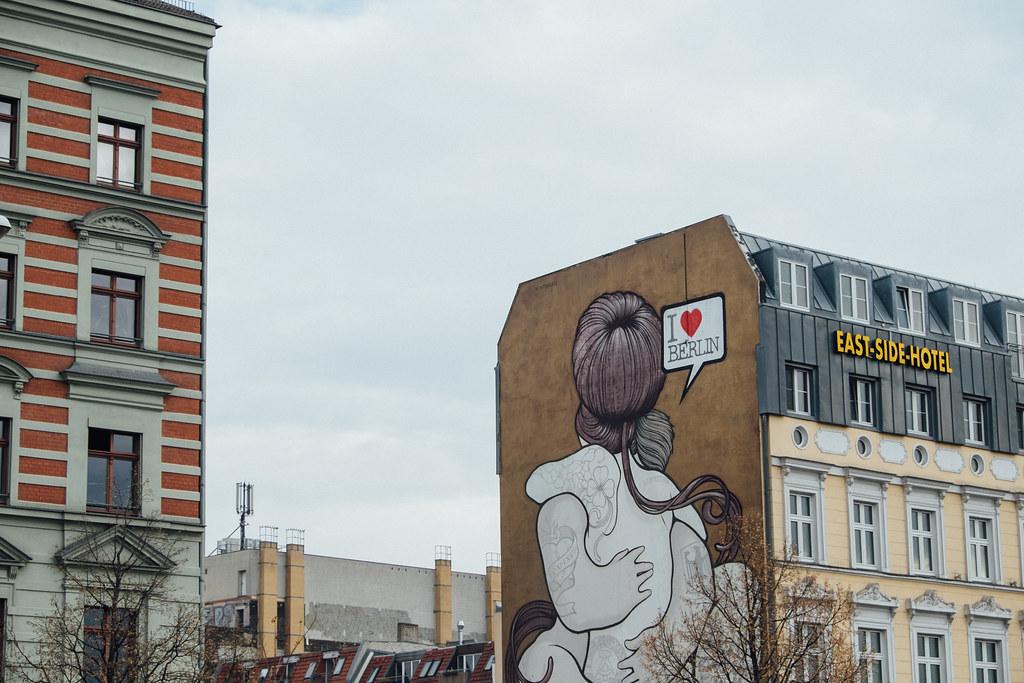 berlin__10