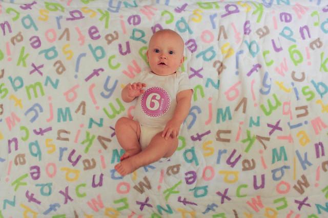 Peyton-6 months (2)