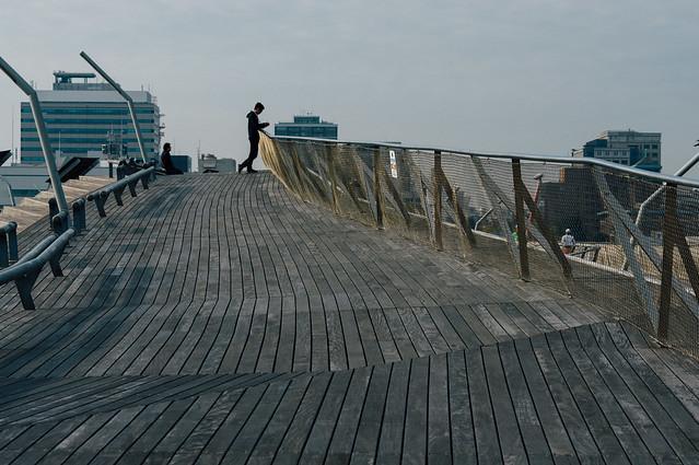Yokohama_13