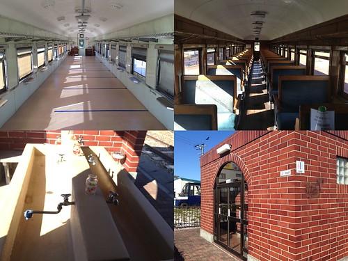 hokkaido-yubetsu-riderhouse-sl-no-yado-train-inside02