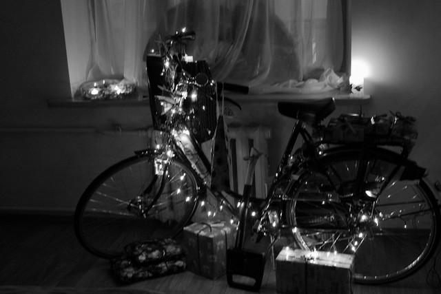 Ziemassvētki 2010