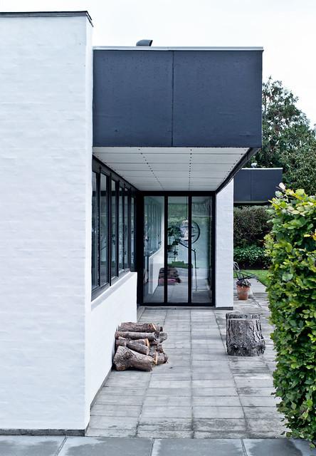 01-arquitectura