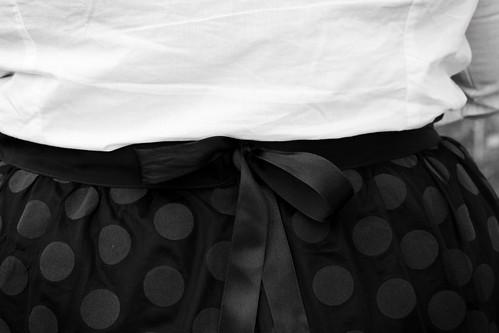 Veuve noire11