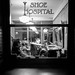 Nights At The Shoe Hospital by mootown