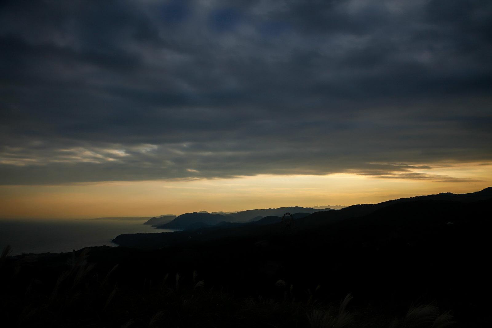 sunset1505102