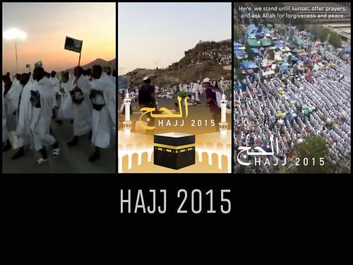 hajj-2015