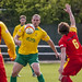 Hitchin Town 1-2 Banbury United