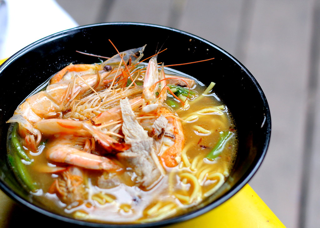 adam-food-centre-noo-cheng-big-prawn-mee.jpg