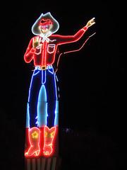 2016 State Fair of Texas 63