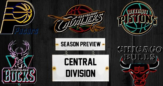 Central-Division-Preview-Cover1