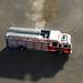 toy firetruck by quigley_brown (Jim Hamann)