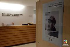 Colóquio sobre Sacadura Cabral