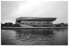 Dokk1, Aarhus