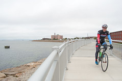 2016-10-02 Watershed Ride on the road New Bedford AP (15)