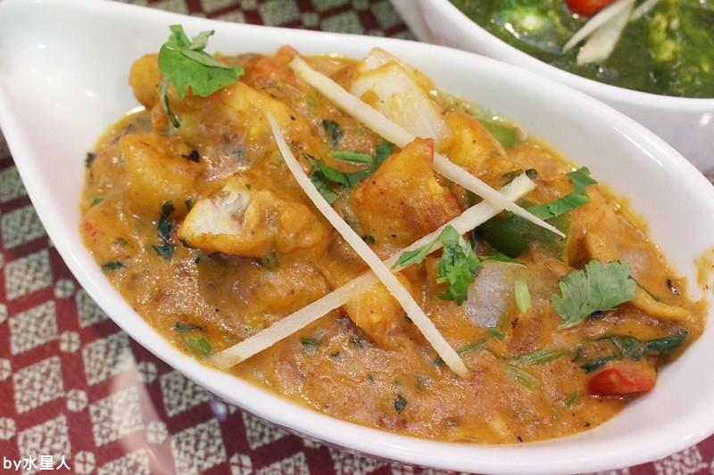 30259092813 ecb5e7aaa2 b - 熱血採訪 | 台中西區【斯里瑪哈印度餐廳】印度人開的全印度料理,正宗道地美味,推薦必點印度烤餅、印式棒棒腿
