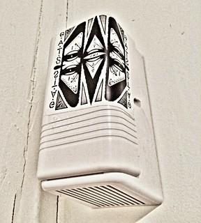 20160924 gats-air-freshener
