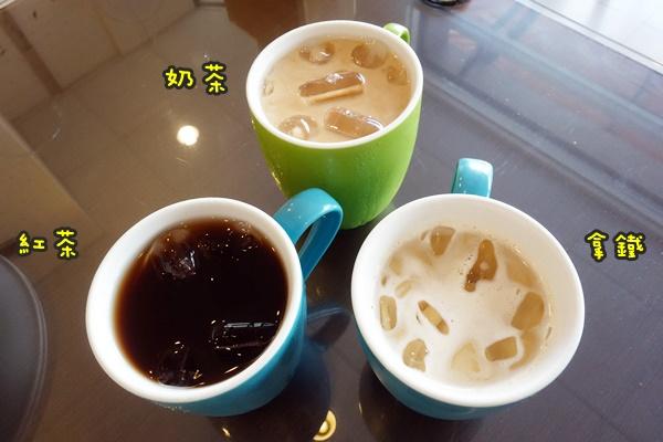 品味煮藝早午餐 (1).JPG
