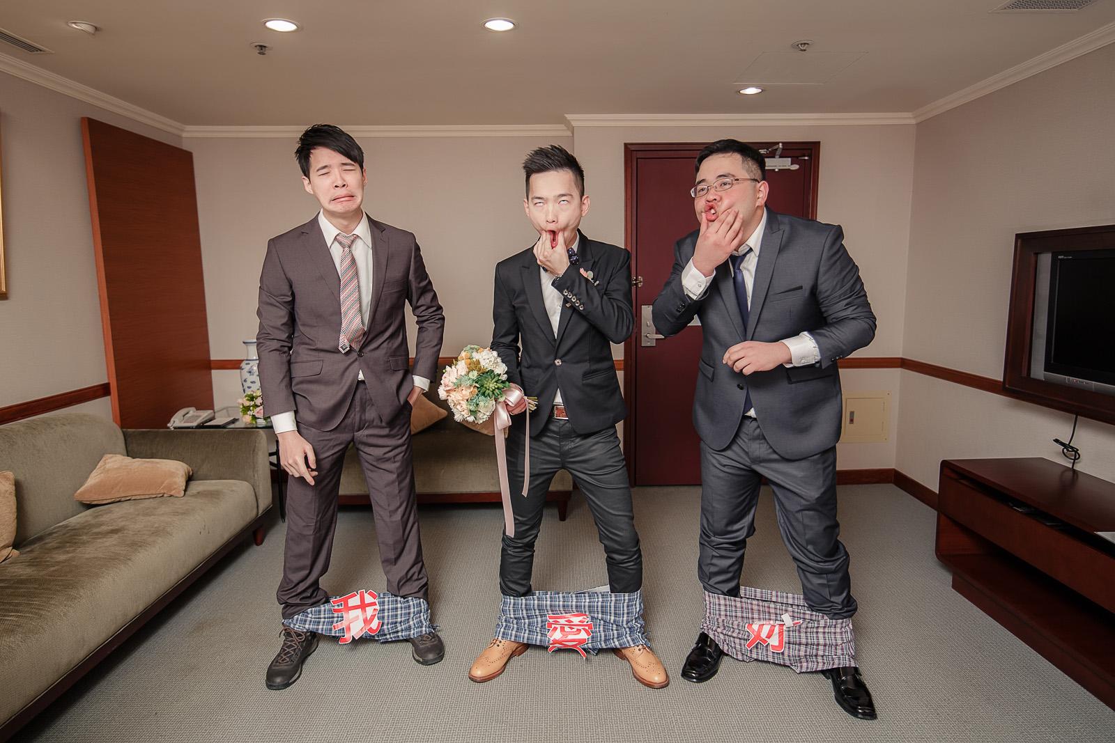 高雄圓山飯店,婚禮攝影,婚攝,高雄婚攝,優質婚攝推薦,Jen&Ethan-122