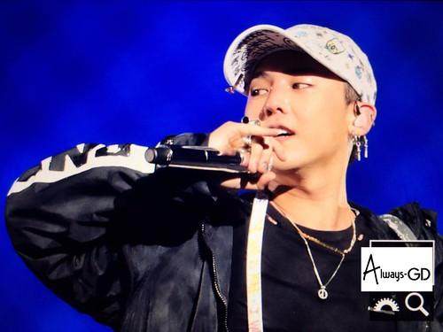 BIGBANG10 The Final Japan Tour 2016 Tokyo 2016-11-04 (42)