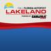 2016 Fall Florida AutoFest Lakeland