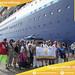 ☼☀ Crucero Caribe Legendario ☀☼