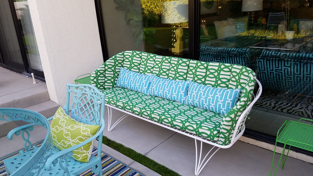 homecrest patio furniture cushions. homecrest loveseat custom cushion \u2022 \u003ca style\u003d\ patio furniture cushions