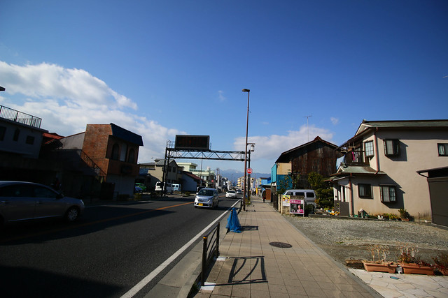 20150211-曽我丘陵-0011.jpg
