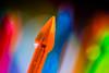 MM_arrow