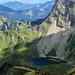 Lac de Tavaneuse - Haute-Savoie - France by Felina Photography