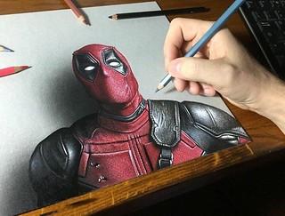 Drawings Drawing